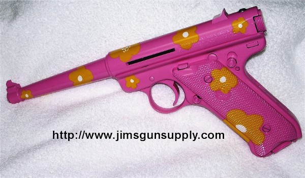 http://www.jimsgunsupply.com/DuraCoat/dc/Duracoat_MKI_pinkwyellowdaisies_100309.jpg