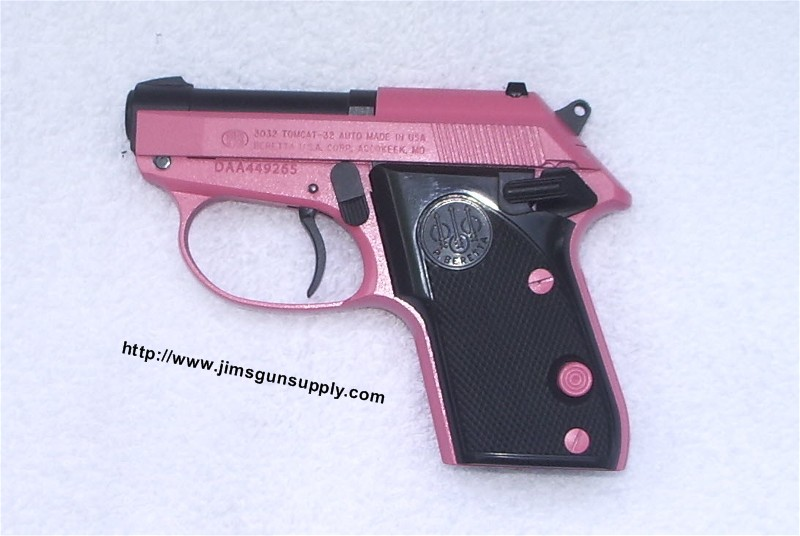 Wife wants New Gun, something to keep in her purse! - Semi-Auto Handguns