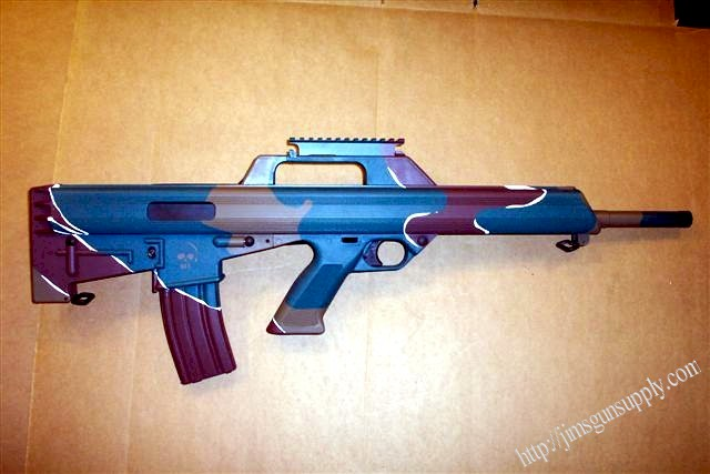 Toy Guns Look Like Real Guns Toy Guns That Look Real
